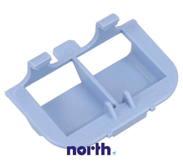 Przegroda szuflady na płyn do prania do pralki Samsung DC61-03510A,1