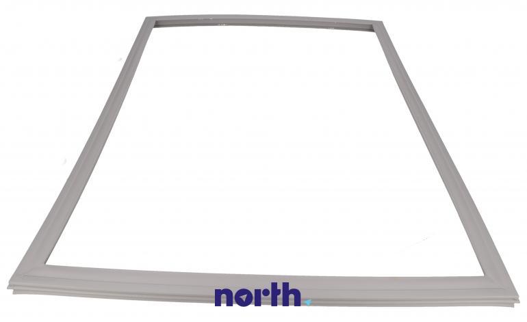 Magnetyczna uszczelka drzwi chłodziarki LG ADX73590903,0