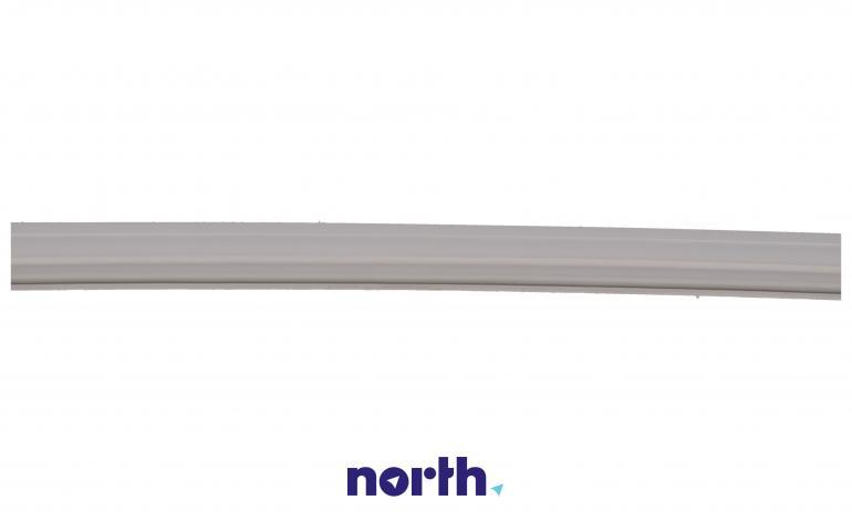 Magnetyczna uszczelka drzwi chłodziarki LG ADX73590903,3