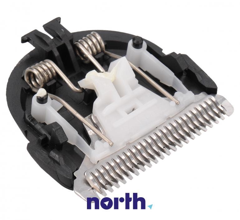 Ostrze maszynki do włosów Braun 81428925,2
