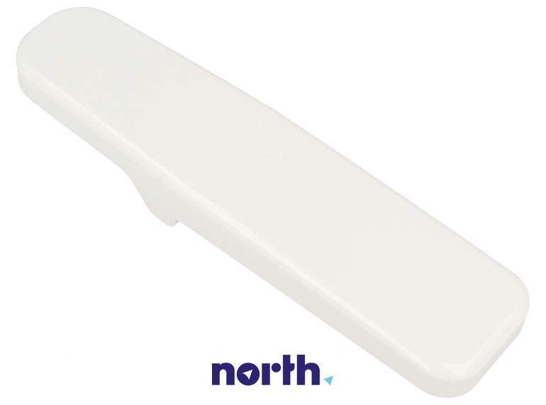Obudowa zawiasu do lodówki Liebherr 743280800,1
