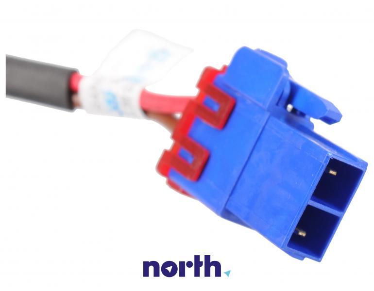 Bezpiecznik termiczny do lodówki Samsung DA47-00138F,1