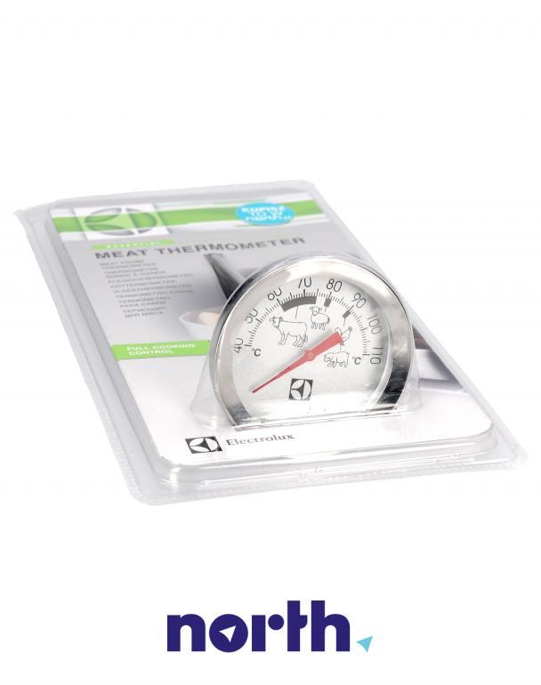 Termometr z sondą do potraw do piekarnika Electrolux E4TAM01 9029792851,1