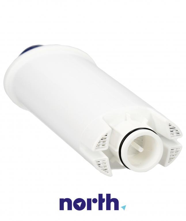 Filtr wody DLS C002 SER3017 DeLonghi,3
