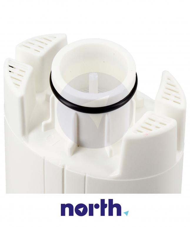 Filtr wody DLS C002 SER3017 DeLonghi,4