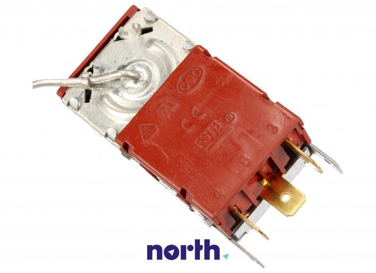 Termostat chłodziarki do lodówki Sharp KDF29N1 32019371,2