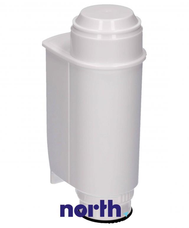 Filtr wody do ekspresu Philips Intenza + RI9113/60,2