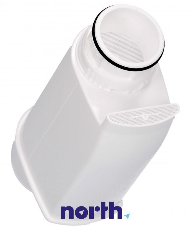 Filtr wody do ekspresu Philips Intenza + RI9113/60,4
