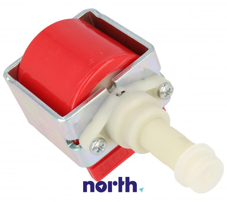 Pompa ciśnieniowa 48W 230V Ulka do ekspresu DeLonghi EP5 5113211281,0
