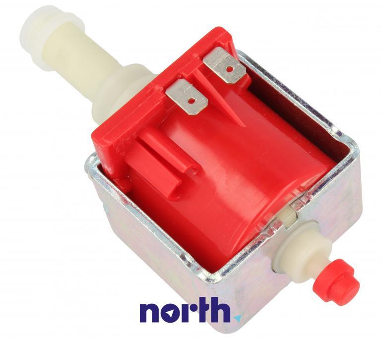 Pompa ciśnieniowa 48W 230V Ulka do ekspresu DeLonghi EP5 5113211281,2