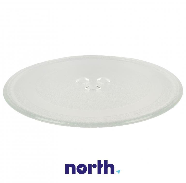 Talerz szklany do mikrofalówki Whirlpool 482000009428,2
