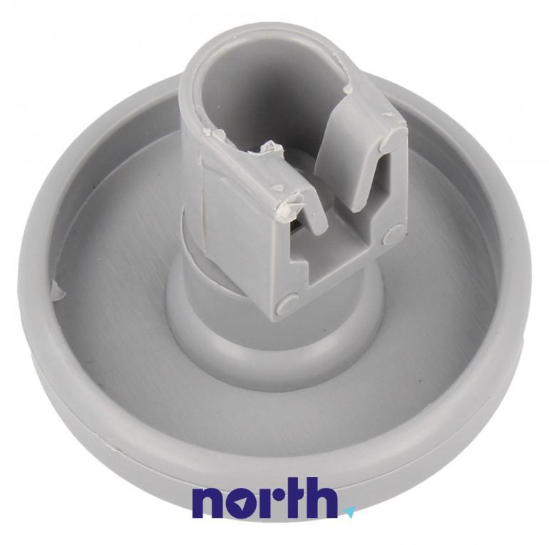 Rolka dolnego kosza do zmywarki Electrolux,2
