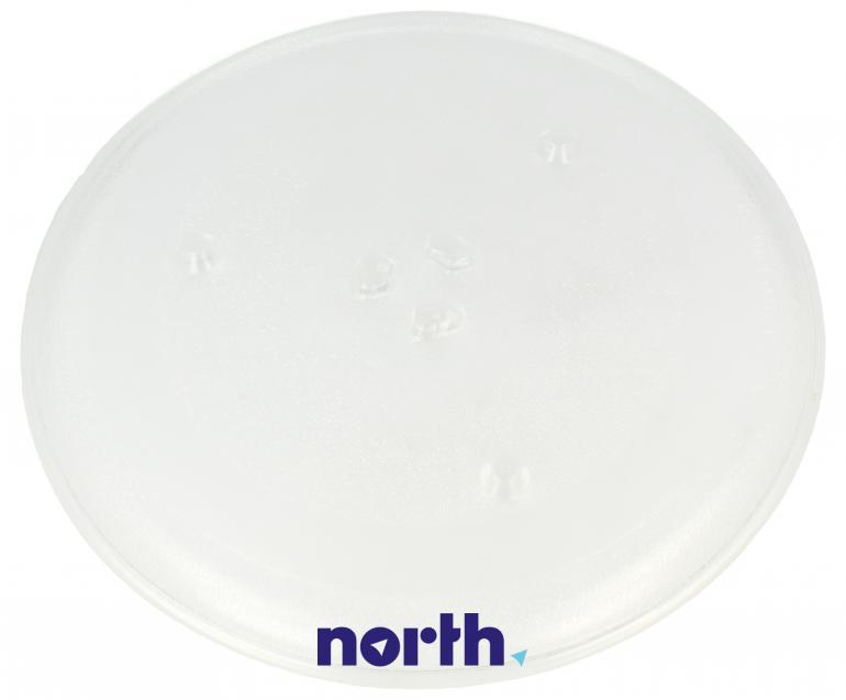 Talerz szklany do mikrofalówki Candy 482000012765,1