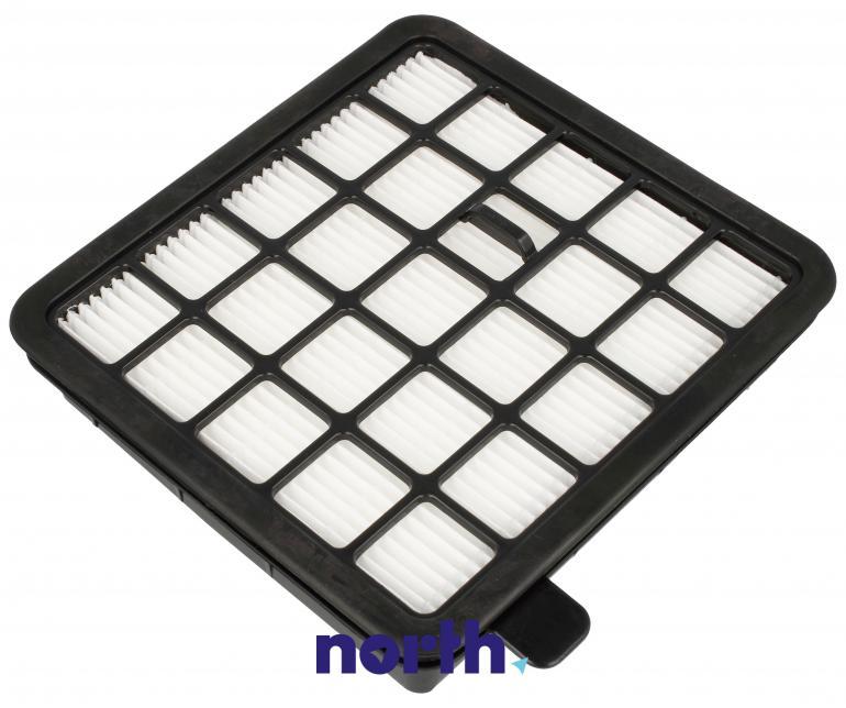 Filtr HEPA zmywalny do odkurzacza Beko 9178011268,1