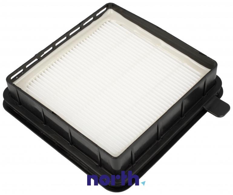 Filtr HEPA zmywalny 9178011268 do odkurzacza Beko,2