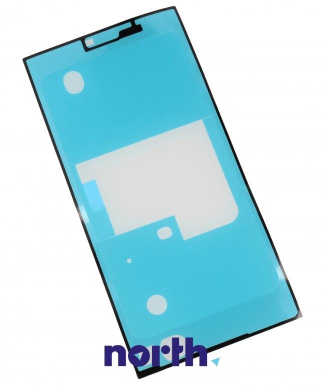 Folia montażowa do smartfona Sony Xperia XZ1 Compact U50047352,0