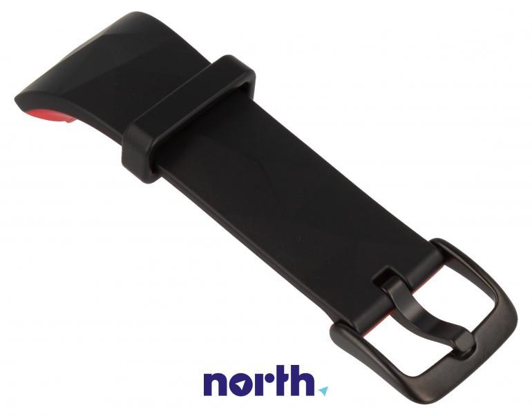 Pasek z klamrą do smartwatcha Samsung Gear Fit 2 Pro GH9841596A,0