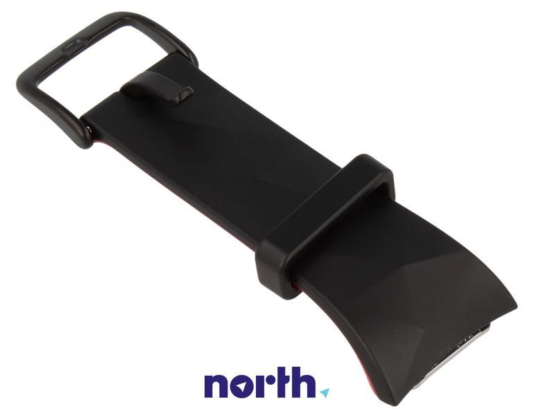 Pasek z klamrą do smartwatcha Samsung Gear Fit 2 Pro GH9841596A,1