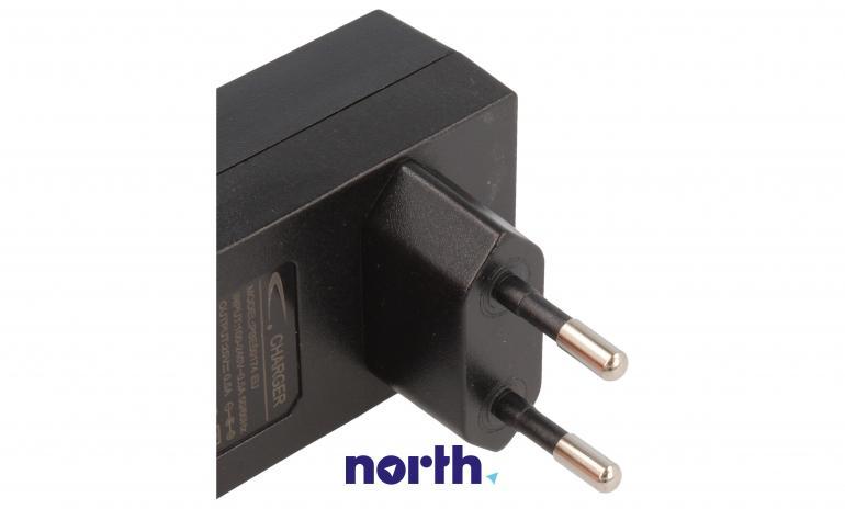 Ładowarka 25V 0.5A (PSE50174EU) do odkurzacza AEG,2