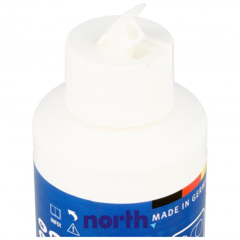 Zestaw do czyszczenia do płyty ceramicznej Bosch 00311900,3