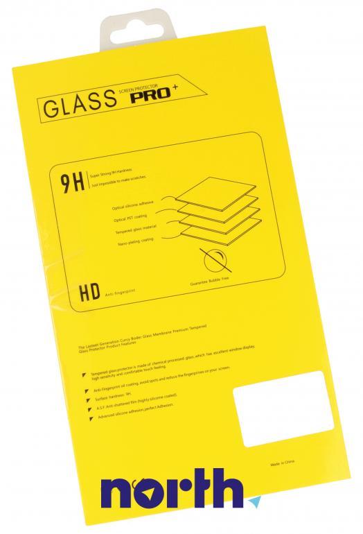 Szkło hartowane wyświetlacza do smartfona Samsung Galaxy A50,1