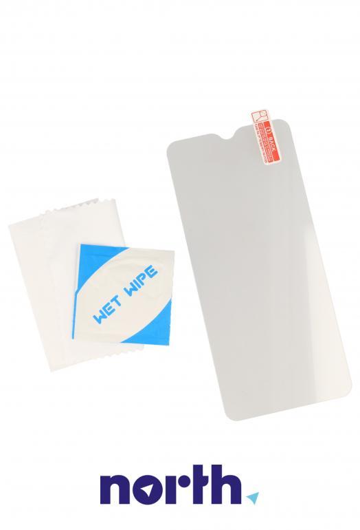 Szkło hartowane wyświetlacza do smartfona Samsung Galaxy A50,2