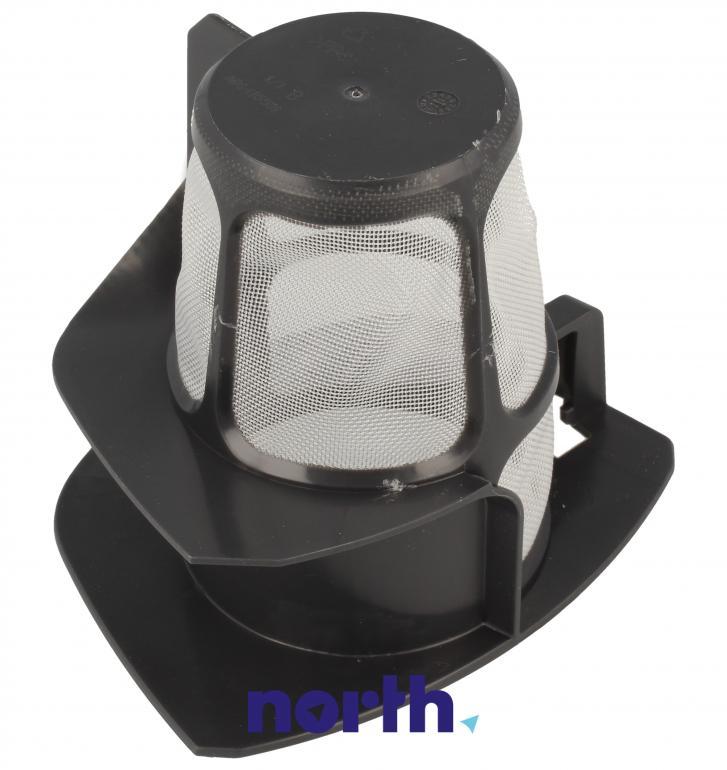 Filtr 4055477634 do odkurzacza Electrolux Ergorapido,1