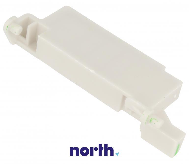 Dźwignia otwierania drzwiczek do mikrofalówki Samsung DE66-00226A,2