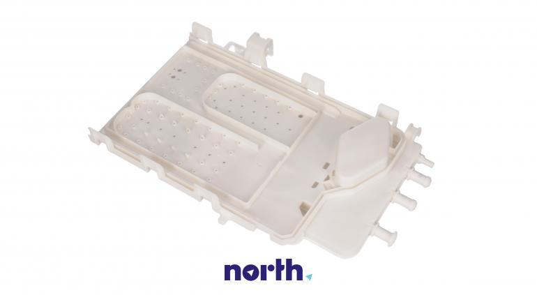 Pokrywa dozująca szuflady do pralki Samsung DC97-16006A,1