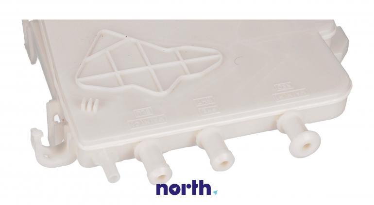 Pokrywa dozująca szuflady do pralki Samsung DC97-16006A,2