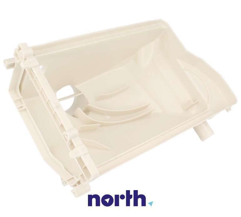 Komora dolna pojemnika na proszek do pralki Samsung DC61-02434A,0