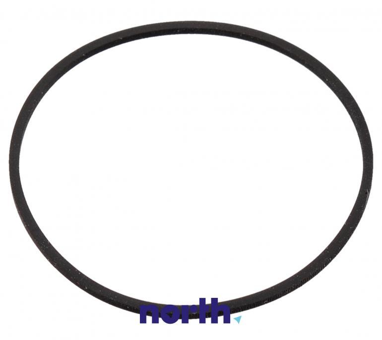 Pasek napędowy do zestawu hi-fi 36MM1,1MM,0
