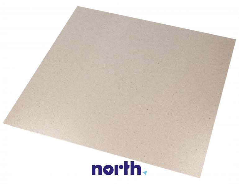 Płyta mikowa uniwersalna do mikrofalówki COM 300x300mm,0