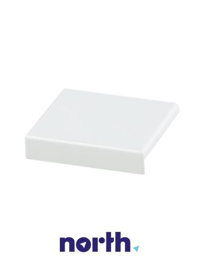 Zaślepka do lodówki Bosch 00610424,1