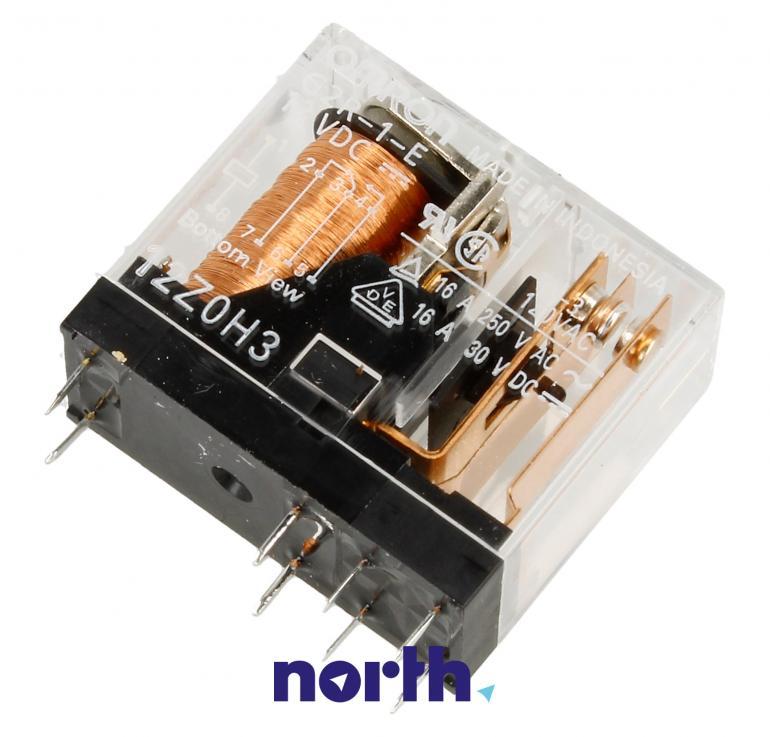 Przekaźnik G2R1E12DC,0