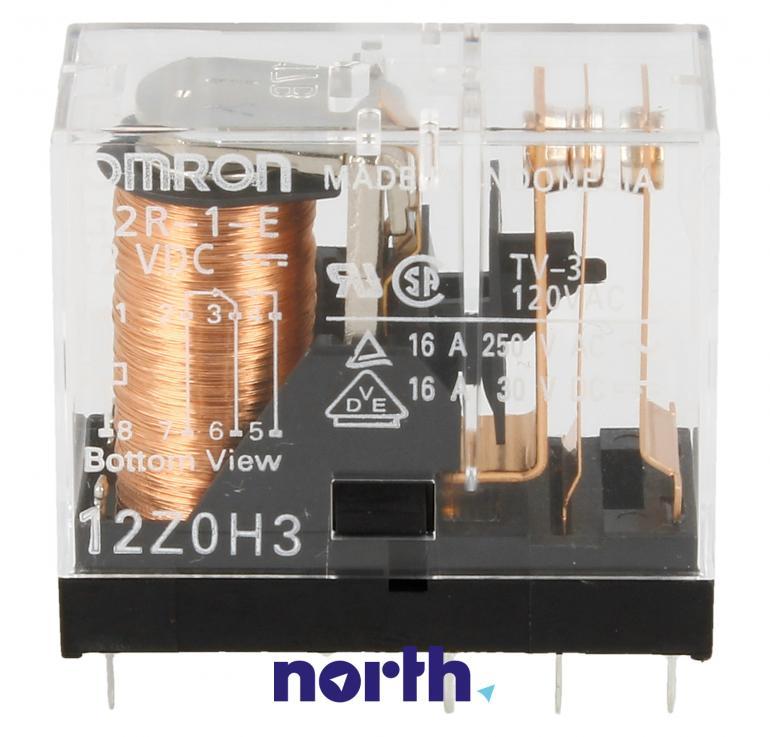 Przekaźnik G2R1E12DC,4