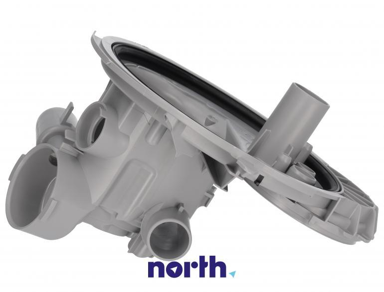Zbiornik do zmywarki Bosch 00668102,1