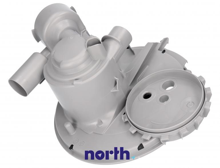 Zbiornik do zmywarki Bosch 00668102,2