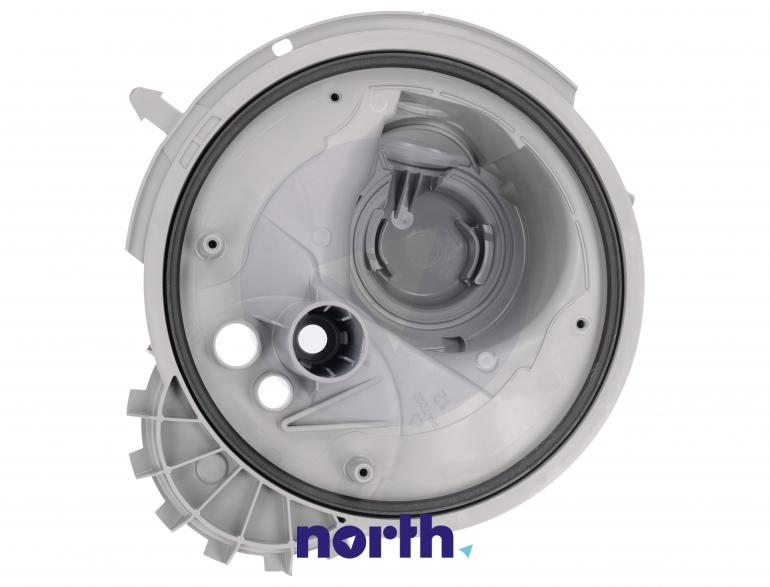 Zbiornik do zmywarki Bosch 00668102,3