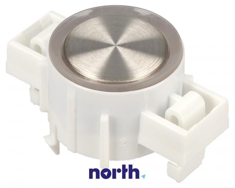 Przycisk panelu sterowania do mikrofalówki Bosch 00612646,0