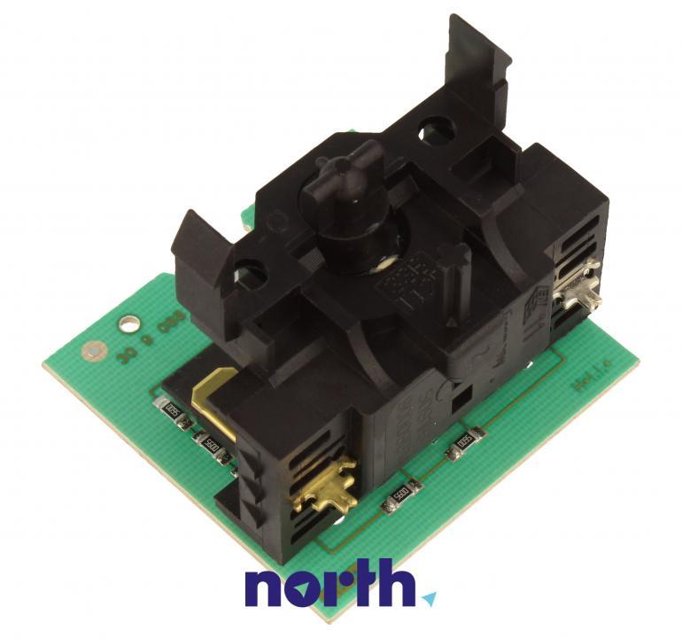 Przełącznik funkcji do piekarnika Bosch 00612822,1
