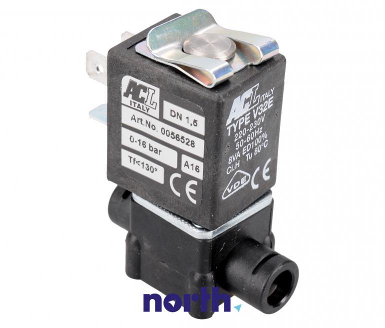 Elektrozawór do ekspresu Siemens 00613617,0