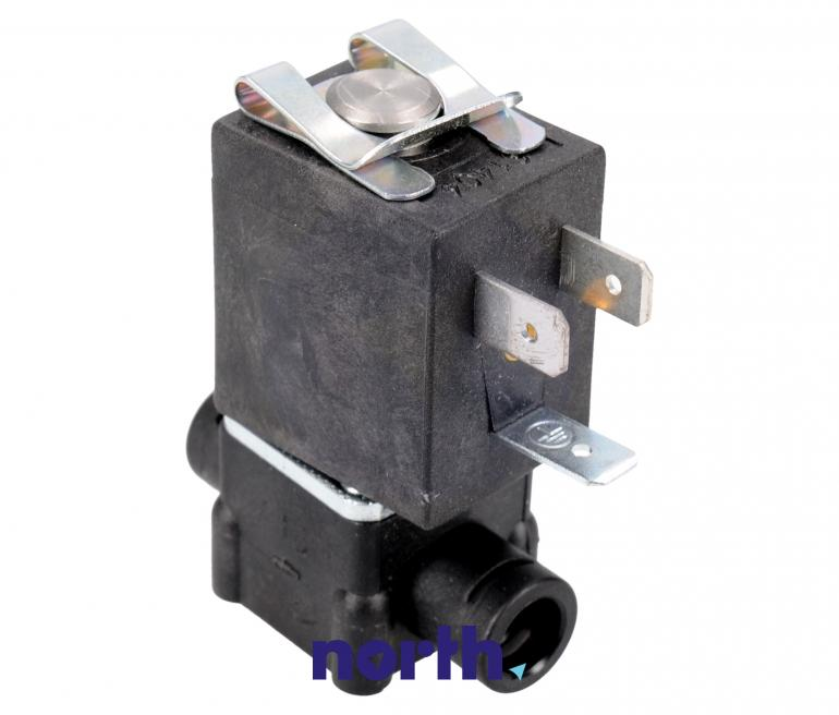 Elektrozawór do ekspresu Siemens 00613617,1