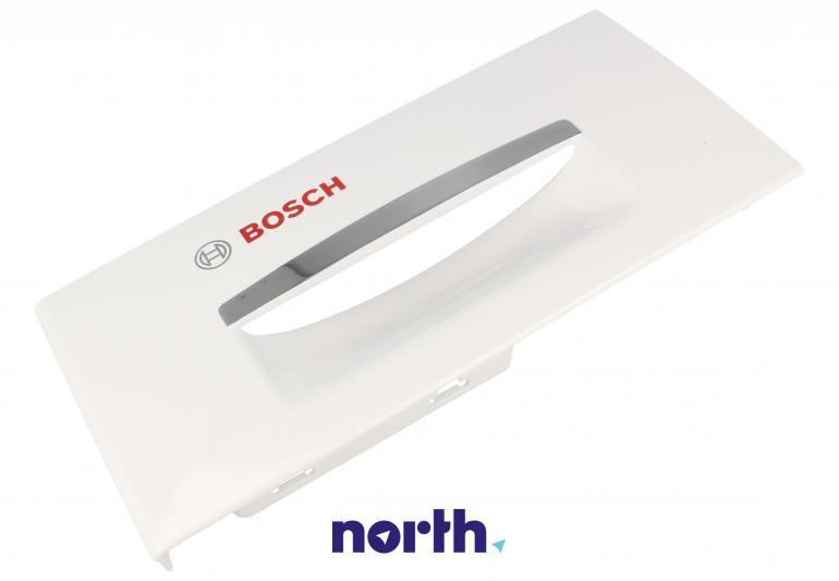 Uchwyt zbiornika wody do suszarki Bosch 00646773,0