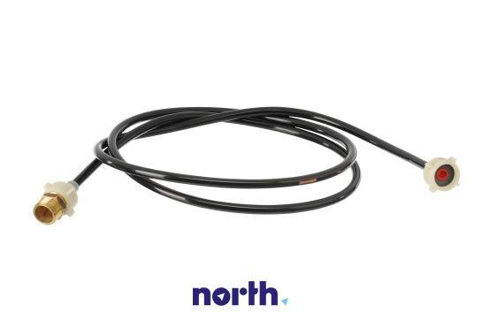 Wąż wlotowy 00671612,1