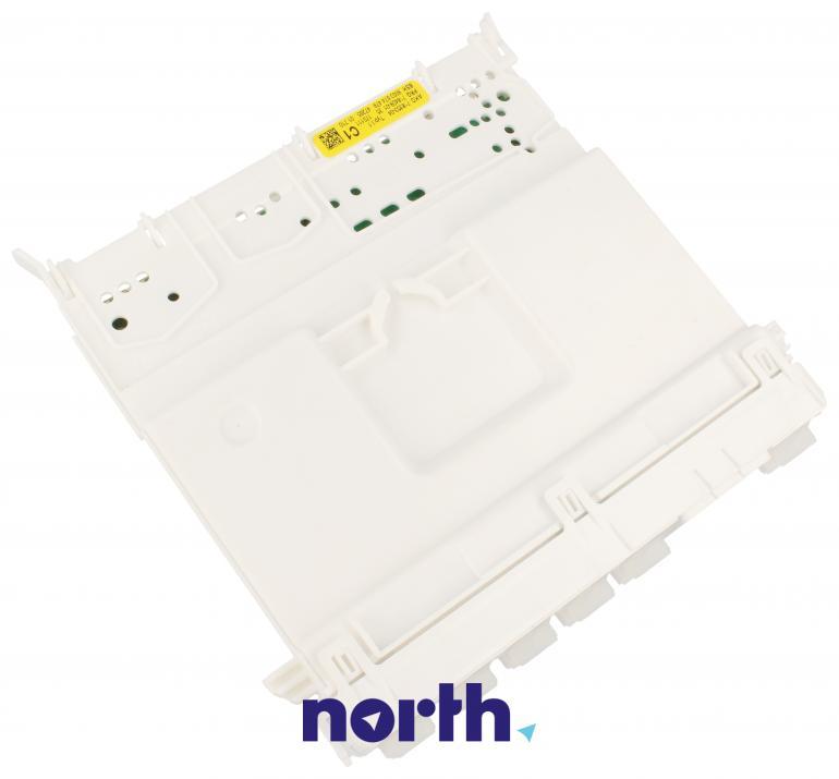 Moduł sterujący zaprogramowany do zmywarki Bosch 00611173,0