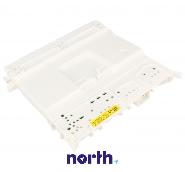 Moduł sterujący zaprogramowany do zmywarki Bosch 00611173,1