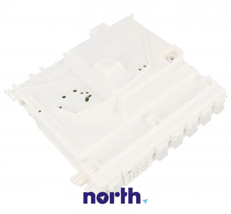 Moduł sterujący zaprogramowany do zmywarki Bosch 00611173,2