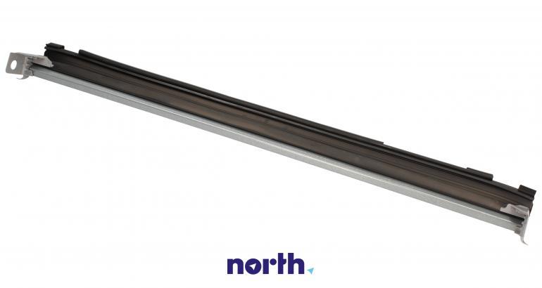 Dolna uszczelka drzwi do zmywarki Bosch 00668079,1