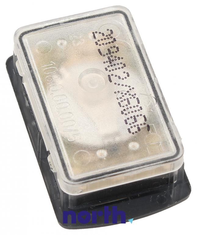 Wskaźnik MEMO wymiany filtra wody Bosch 00613971,1